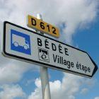 panneau_bedee_village_etape_xsmall