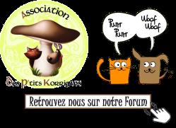 Forum de l'ADPK