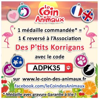 ADPK35.png