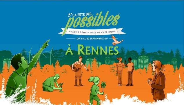 Fetedespossibles-rennes