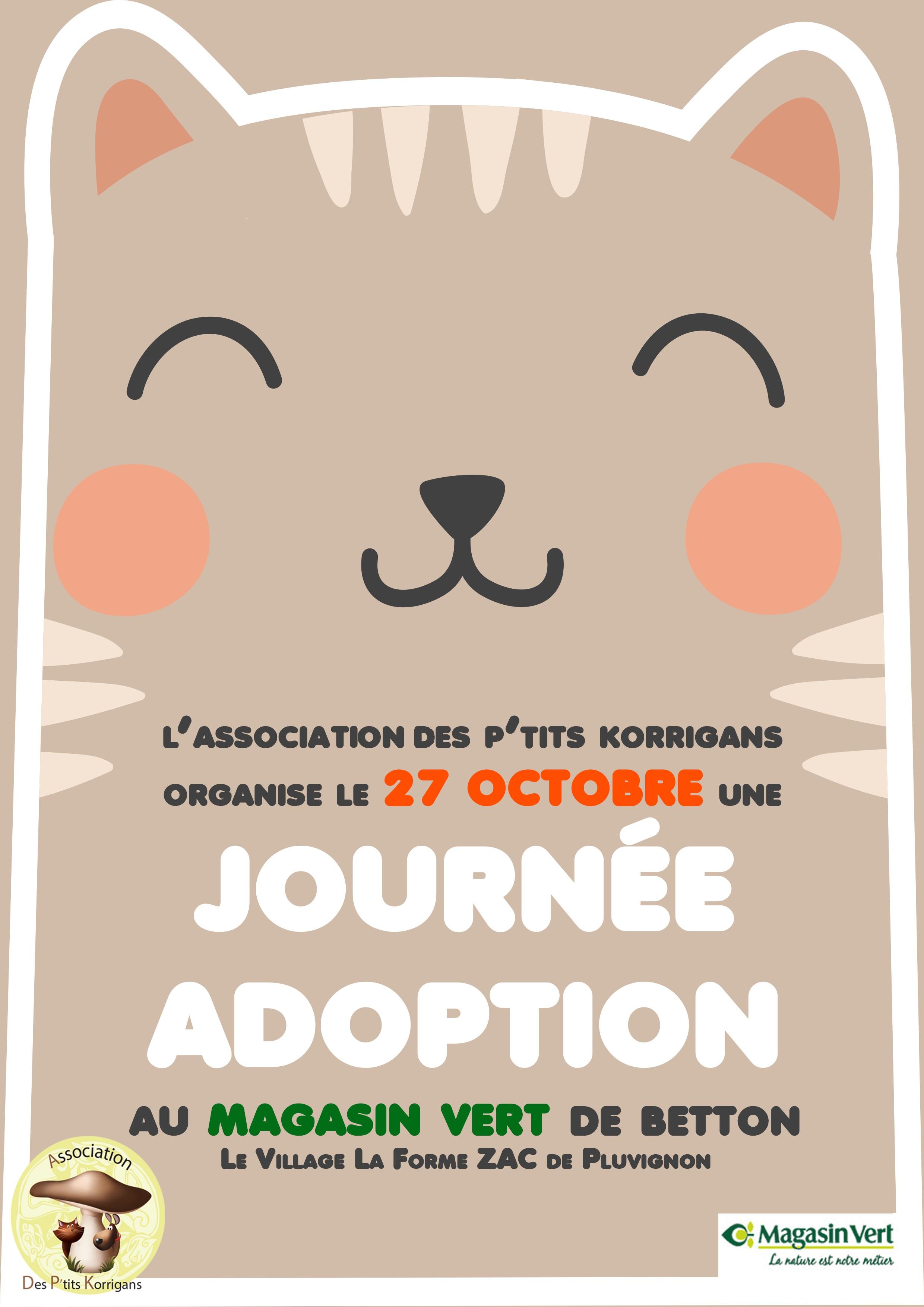 Journée adoption betton 27 octobre v2.jpg
