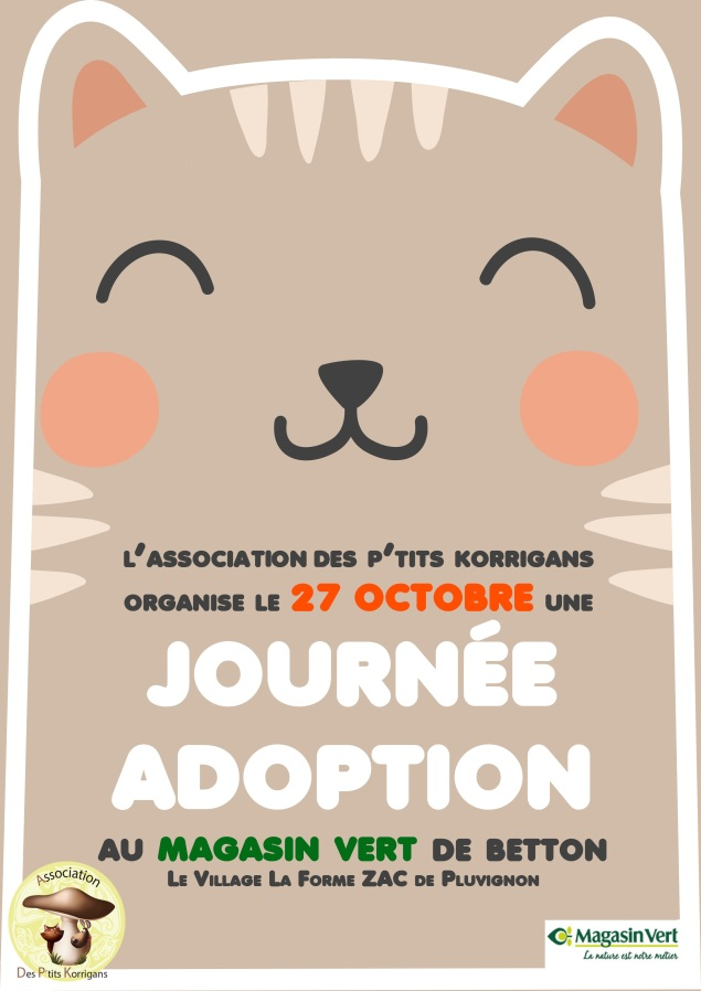 Journée adoption betton 27 octobre v2.jpg